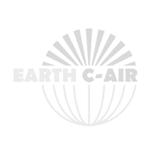 earth-c-air-logo-footer