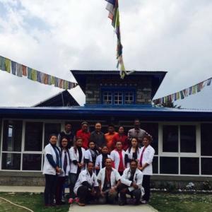 Le-Staff 2016