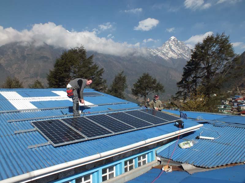 Team-du-solaire-mars-2014