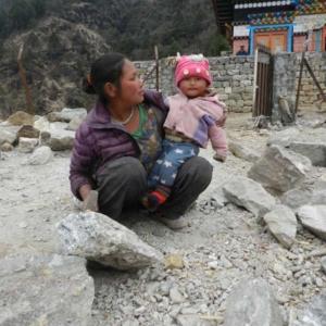 Amour-maternel-et-travail-sont-compatibles-mars-2014