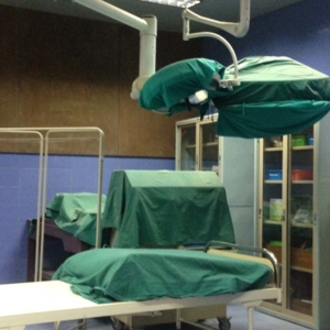 sallé-d'opération