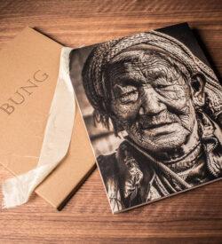 bung-book