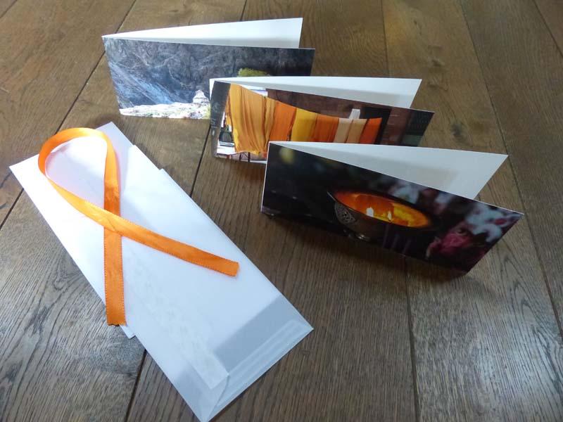 cartes-enveloppe