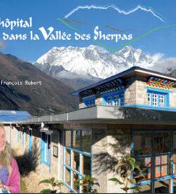 hopital-vallee-sherpa1