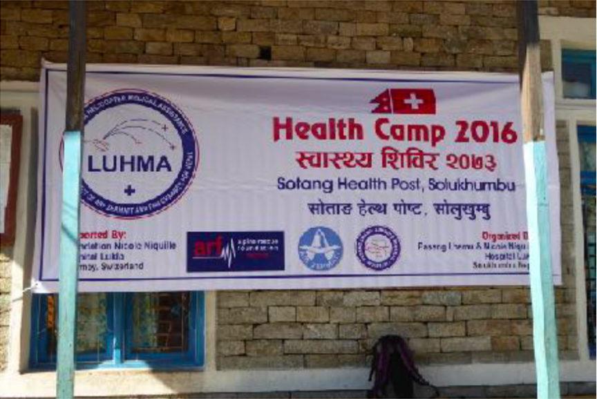 healt-camp-2016